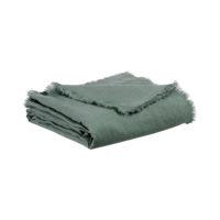 2437021000_PS-forma-design-vivaraise-the-rug-republic-carpet-tappeti-asciugamani-towels-arredo-bagno-toilet-bathroom-accappatotio-cuscini-coperte-cushion-pillow-guanciale-plaid