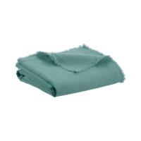 2437025000_PS-forma-design-vivaraise-the-rug-republic-carpet-tappeti-asciugamani-towels-arredo-bagno-toilet-bathroom-accappatotio-cuscini-coperte-cushion-pillow-guanciale-plaid