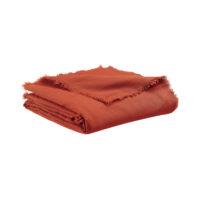 2437036000_PS-forma-design-vivaraise-the-rug-republic-carpet-tappeti-asciugamani-towels-arredo-bagno-toilet-bathroom-accappatotio-cuscini-coperte-cushion-pillow-guanciale-plaid