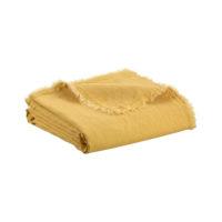 2437040000_PS-forma-design-vivaraise-the-rug-republic-carpet-tappeti-asciugamani-towels-arredo-bagno-toilet-bathroom-accappatotio-cuscini-coperte-cushion-pillow-guanciale-plaid