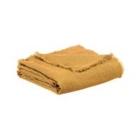 2437041000_PS-forma-design-vivaraise-the-rug-republic-carpet-tappeti-asciugamani-towels-arredo-bagno-toilet-bathroom-accappatotio-cuscini-coperte-cushion-pillow-guanciale-plaid