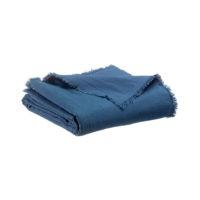 2437068000_PS-forma-design-vivaraise-the-rug-republic-carpet-tappeti-asciugamani-towels-arredo-bagno-toilet-bathroom-accappatotio-cuscini-coperte-cushion-pillow-guanciale-plaid