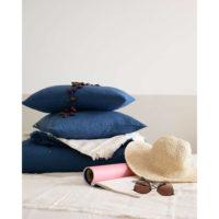 2437068000_PS2-forma-design-vivaraise-the-rug-republic-carpet-tappeti-asciugamani-towels-arredo-bagno-toilet-bathroom-accappatotio-cuscini-coperte-cushion-pillow-guanciale-plaid