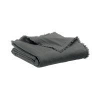 2437070000_PS-forma-design-vivaraise-the-rug-republic-carpet-tappeti-asciugamani-towels-arredo-bagno-toilet-bathroom-accappatotio-cuscini-coperte-cushion-pillow-guanciale-plaid