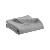 2437075000_PS-forma-design-vivaraise-the-rug-republic-carpet-tappeti-asciugamani-towels-arredo-bagno-toilet-bathroom-accappatotio-cuscini-coperte-cushion-pillow-guanciale-plaid