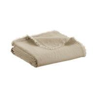 2437080000_PS-forma-design-vivaraise-the-rug-republic-carpet-tappeti-asciugamani-towels-arredo-bagno-toilet-bathroom-accappatotio-cuscini-coperte-cushion-pillow-guanciale-plaid