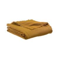 2437085000_PS-forma-design-vivaraise-the-rug-republic-carpet-tappeti-asciugamani-towels-arredo-bagno-toilet-bathroom-accappatotio-cuscini-coperte-cushion-pillow-guanciale-plaid