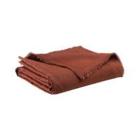 2437088000_PS-forma-design-vivaraise-the-rug-republic-carpet-tappeti-asciugamani-towels-arredo-bagno-toilet-bathroom-accappatotio-cuscini-coperte-cushion-pillow-guanciale-plaid