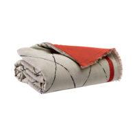 2464036000_PS-forma-design-vivaraise-the-rug-republic-carpet-tappeti-asciugamani-towels-arredo-bagno-toilet-bathroom-accappatotio-cuscini-coperte-cushion-pillow-guanciale-plaid