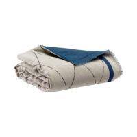 2464068000_PS-forma-design-vivaraise-the-rug-republic-carpet-tappeti-asciugamani-towels-arredo-bagno-toilet-bathroom-accappatotio-cuscini-coperte-cushion-pillow-guanciale-plaid