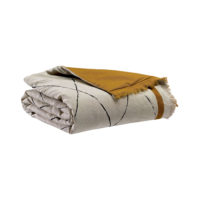 2464085000_PS-forma-design-vivaraise-the-rug-republic-carpet-tappeti-asciugamani-towels-arredo-bagno-toilet-bathroom-accappatotio-cuscini-coperte-cushion-pillow-guanciale-plaid
