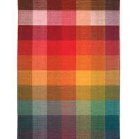 2465004000_PS-forma-design-vivaraise-the-rug-republic-carpet-tappeti-asciugamani-towels-arredo-bagno-toilet-bathroom-accappatotio-cuscini-coperte-cushion-pillow-guanciale-plaid