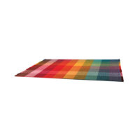 2465004000_PS2-forma-design-vivaraise-the-rug-republic-carpet-tappeti-asciugamani-towels-arredo-bagno-toilet-bathroom-accappatotio-cuscini-coperte-cushion-pillow-guanciale-plaid