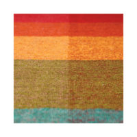 2465004000_PS3-forma-design-vivaraise-the-rug-republic-carpet-tappeti-asciugamani-towels-arredo-bagno-toilet-bathroom-accappatotio-cuscini-coperte-cushion-pillow-guanciale-plaid