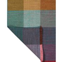 2465004000_PS4-forma-design-vivaraise-the-rug-republic-carpet-tappeti-asciugamani-towels-arredo-bagno-toilet-bathroom-accappatotio-cuscini-coperte-cushion-pillow-guanciale-plaid