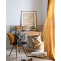 2476085000_PS3-forma-design-vivaraise-the-rug-republic-carpet-tappeti-asciugamani-towels-arredo-bagno-toilet-bathroom-accappatotio-cuscini-coperte-cushion-pillow-guanciale-plaid