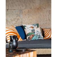2509090000_PS3-forma-design-vivaraise-the-rug-republic-carpet-tappeti-asciugamani-towels-arredo-bagno-toilet-bathroom-accappatotio-cuscini-coperte-cushion-pillow-guanciale-plaid