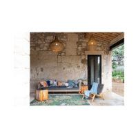 2509090000_PS4-forma-design-vivaraise-the-rug-republic-carpet-tappeti-asciugamani-towels-arredo-bagno-toilet-bathroom-accappatotio-cuscini-coperte-cushion-pillow-guanciale-plaid