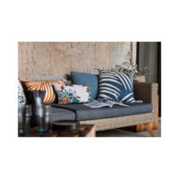 2523090000_PS3-forma-design-vivaraise-the-rug-republic-carpet-tappeti-asciugamani-towels-arredo-bagno-toilet-bathroom-accappatotio-cuscini-coperte-cushion-pillow-guanciale-plaid