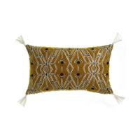 2615085000_PS-forma-design-vivaraise-the-rug-republic-carpet-tappeti-asciugamani-towels-arredo-bagno-toilet-bathroom-accappatotio-cuscini-coperte-cushion-pillow-guanciale-plaid