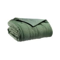 2940082000_PS-forma-design-vivaraise-the-rug-republic-carpet-tappeti-asciugamani-towels-arredo-bagno-toilet-bathroom-accappatotio-cuscini-coperte-cushion-pillow-guanciale-plaid