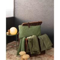 2940082000_PS2-forma-design-vivaraise-the-rug-republic-carpet-tappeti-asciugamani-towels-arredo-bagno-toilet-bathroom-accappatotio-cuscini-coperte-cushion-pillow-guanciale-plaid