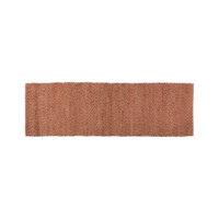 2991034000_PS-forma-design-vivaraise-the-rug-republic-carpet-tappeti-asciugamani-towels-arredo-bagno-toilet-bathroom-accappatotio-cuscini-coperte-cushion-pillow-guanciale-plaid