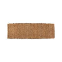 2991041000_PS-forma-design-vivaraise-the-rug-republic-carpet-tappeti-asciugamani-towels-arredo-bagno-toilet-bathroom-accappatotio-cuscini-coperte-cushion-pillow-guanciale-plaid