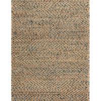 2991060000_PS-forma-design-vivaraise-the-rug-republic-carpet-tappeti-asciugamani-towels-arredo-bagno-toilet-bathroom-accappatotio-cuscini-coperte-cushion-pillow-guanciale-plaid