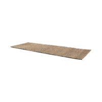 2991060000_PS2-forma-design-vivaraise-the-rug-republic-carpet-tappeti-asciugamani-towels-arredo-bagno-toilet-bathroom-accappatotio-cuscini-coperte-cushion-pillow-guanciale-plaid