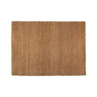 2992041000_PS-forma-design-vivaraise-the-rug-republic-carpet-tappeti-asciugamani-towels-arredo-bagno-toilet-bathroom-accappatotio-cuscini-coperte-cushion-pillow-guanciale-plaid