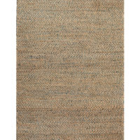 2992060000_PS-forma-design-vivaraise-the-rug-republic-carpet-tappeti-asciugamani-towels-arredo-bagno-toilet-bathroom-accappatotio-cuscini-coperte-cushion-pillow-guanciale-plaid