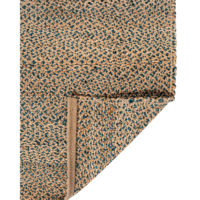 2992060000_PS4-forma-design-vivaraise-the-rug-republic-carpet-tappeti-asciugamani-towels-arredo-bagno-toilet-bathroom-accappatotio-cuscini-coperte-cushion-pillow-guanciale-plaid