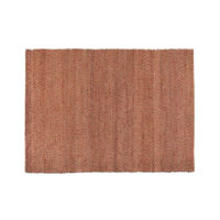 2994034000_PS-forma-design-vivaraise-the-rug-republic-carpet-tappeti-asciugamani-towels-arredo-bagno-toilet-bathroom-accappatotio-cuscini-coperte-cushion-pillow-guanciale-plaid