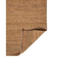 2994041000_PS3-forma-design-vivaraise-the-rug-republic-carpet-tappeti-asciugamani-towels-arredo-bagno-toilet-bathroom-accappatotio-cuscini-coperte-cushion-pillow-guanciale-plaid