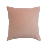 3004031000_PS2-forma-design-vivaraise-the-rug-republic-carpet-tappeti-asciugamani-towels-arredo-bagno-toilet-bathroom-accappatotio-cuscini-coperte-cushion-pillow-guanciale-plaid