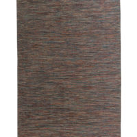 3012089000_PS-forma-design-vivaraise-the-rug-republic-carpet-tappeti-asciugamani-towels-arredo-bagno-toilet-bathroom-accappatotio-cuscini-coperte-cushion-pillow-guanciale-plaid