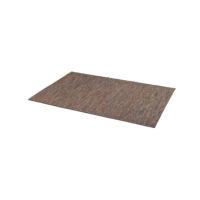 3012089000_PS2-forma-design-vivaraise-the-rug-republic-carpet-tappeti-asciugamani-towels-arredo-bagno-toilet-bathroom-accappatotio-cuscini-coperte-cushion-pillow-guanciale-plaid