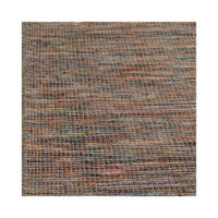 3012089000_PS3-forma-design-vivaraise-the-rug-republic-carpet-tappeti-asciugamani-towels-arredo-bagno-toilet-bathroom-accappatotio-cuscini-coperte-cushion-pillow-guanciale-plaid
