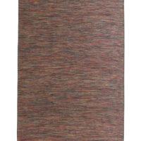 3012090000_PS-forma-design-vivaraise-the-rug-republic-carpet-tappeti-asciugamani-towels-arredo-bagno-toilet-bathroom-accappatotio-cuscini-coperte-cushion-pillow-guanciale-plaid