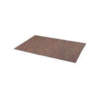 3012090000_PS2-forma-design-vivaraise-the-rug-republic-carpet-tappeti-asciugamani-towels-arredo-bagno-toilet-bathroom-accappatotio-cuscini-coperte-cushion-pillow-guanciale-plaid