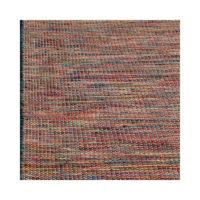 3012090000_PS3-forma-design-vivaraise-the-rug-republic-carpet-tappeti-asciugamani-towels-arredo-bagno-toilet-bathroom-accappatotio-cuscini-coperte-cushion-pillow-guanciale-plaid