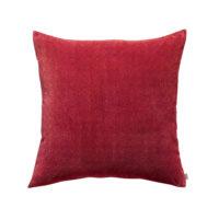 3039030000_PS-forma-design-vivaraise-the-rug-republic-carpet-tappeti-asciugamani-towels-arredo-bagno-toilet-bathroom-accappatotio-cuscini-coperte-cushion-pillow-guanciale-plaid