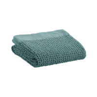 3047325000_PS-forma-design-vivaraise-the-rug-republic-carpet-tappeti-asciugamani-towels-arredo-bagno-toilet-bathroom-accappatotio-cuscini-coperte-cushion-pillow-guanciale-plaid