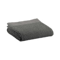 3047370000_PS-forma-design-vivaraise-the-rug-republic-carpet-tappeti-asciugamani-towels-arredo-bagno-toilet-bathroom-accappatotio-cuscini-coperte-cushion-pillow-guanciale-plaid