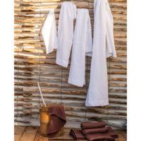 3047415000_PS2-forma-design-vivaraise-the-rug-republic-carpet-tappeti-asciugamani-towels-arredo-bagno-toilet-bathroom-accappatotio-cuscini-coperte-cushion-pillow-guanciale-plaid