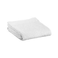 3047515000_PS-forma-design-vivaraise-the-rug-republic-carpet-tappeti-asciugamani-towels-arredo-bagno-toilet-bathroom-accappatotio-cuscini-coperte-cushion-pillow-guanciale-plaid