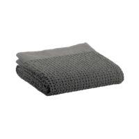 3047570000_PS-forma-design-vivaraise-the-rug-republic-carpet-tappeti-asciugamani-towels-arredo-bagno-toilet-bathroom-accappatotio-cuscini-coperte-cushion-pillow-guanciale-plaid
