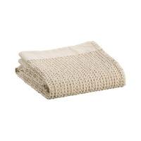 3047581000_PS-forma-design-vivaraise-the-rug-republic-carpet-tappeti-asciugamani-towels-arredo-bagno-toilet-bathroom-accappatotio-cuscini-coperte-cushion-pillow-guanciale-plaid
