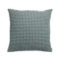 3105025000_PS-forma-design-vivaraise-the-rug-republic-carpet-tappeti-asciugamani-towels-arredo-bagno-toilet-bathroom-accappatotio-cuscini-coperte-cushion-pillow-guanciale-plaid